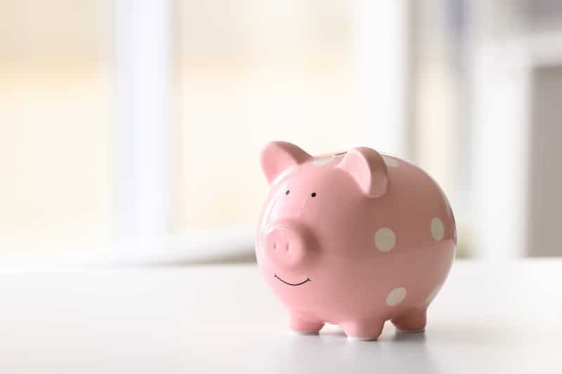 35 Frugal Living Tips To Save A Ton Of Money | Clever Girl Finance