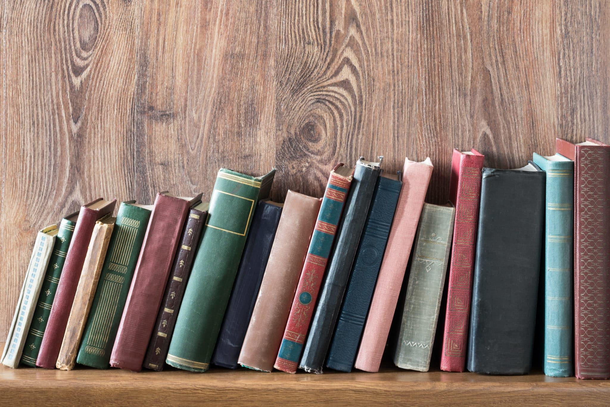 55 Best Self Help Books For Women | Clever Girl Finance