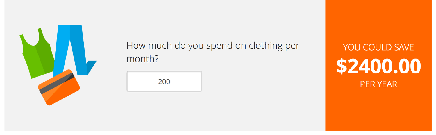 Buying+clothes+you+don't+wear