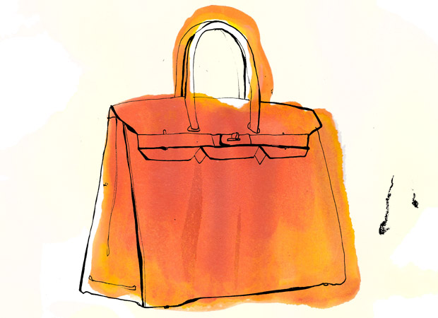 Hermes+Birkin+vs+the+stock+market