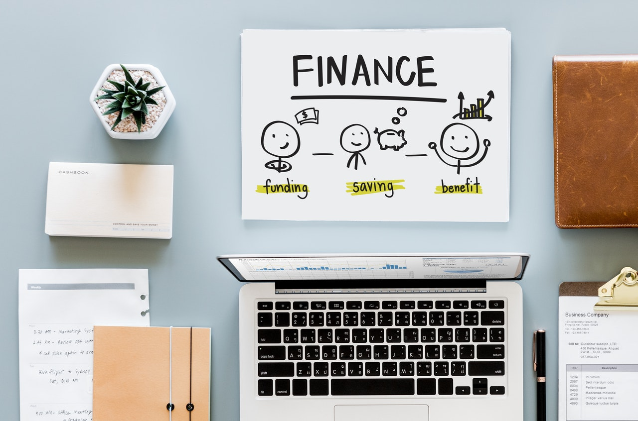 Managing-Your-Business-Finances
