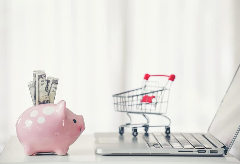 The Best Coupon Websites To Save A Ton Of Money Clever Girl Finance