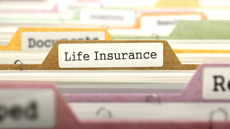 Term vs Whole Life Insurance? What's Best For You? | Clever Girl Finance