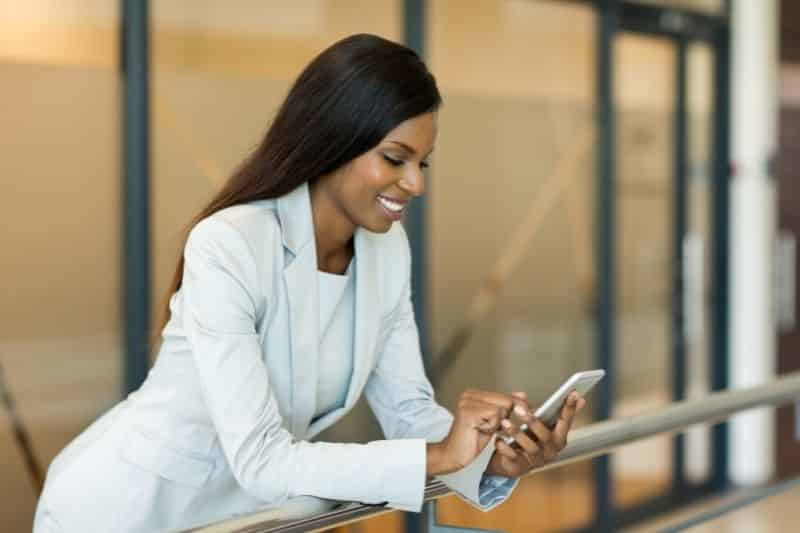 5 Tips To Leverage Now For Your Career Success