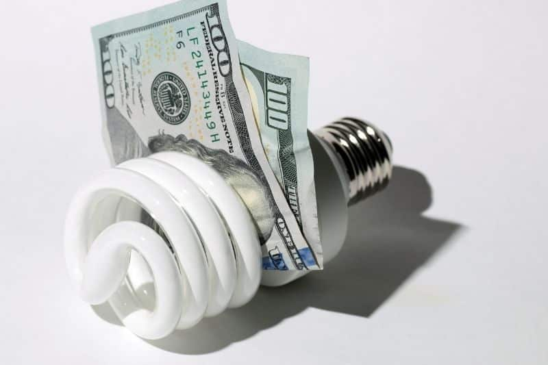 13 Tips How To Lower Electric Bills In A Big Way