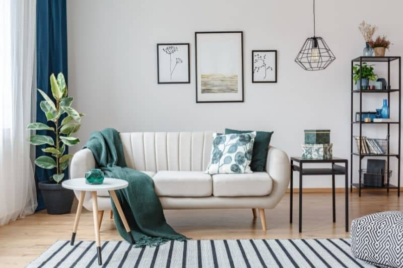 How to Find An Affordable Apartment When You're on a Budget
