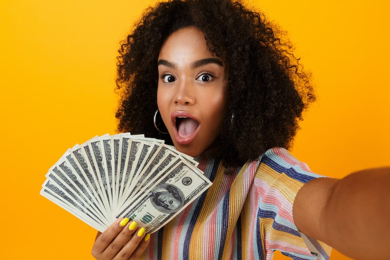 13 High-Income Skills To Help You Earn More Money!